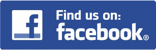 facebook-us-on-facebook-icon-300