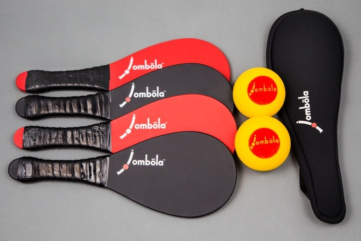 jombola-club-racquet-training-kit